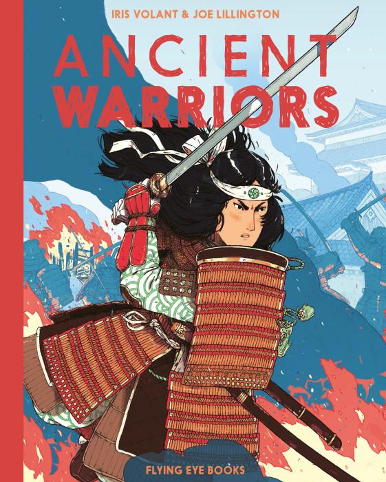 ancientWarriors.jpg