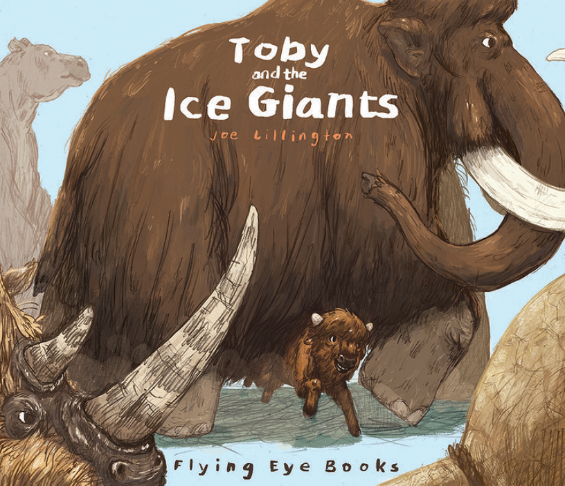 Toby+and+the+Ice+Giants+over.jpg