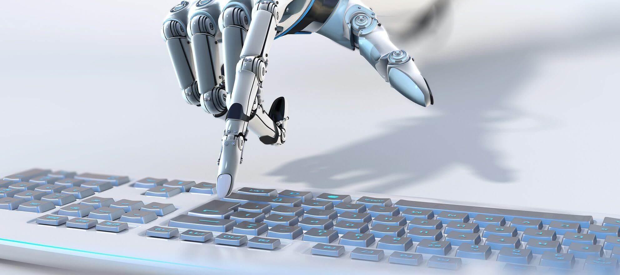 tobot-keyboard-chatbot.jpg