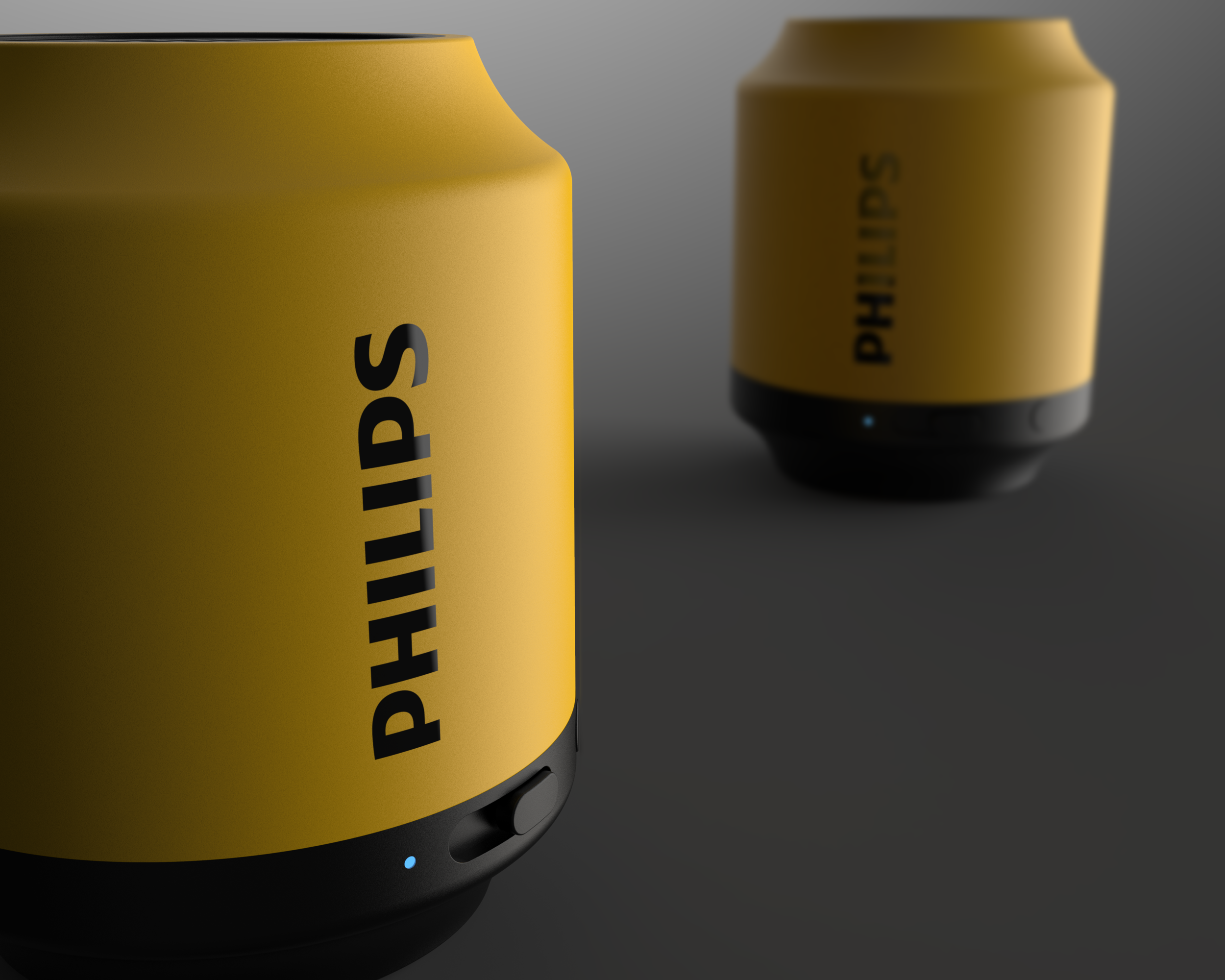 philips_bs.624 cópia.png