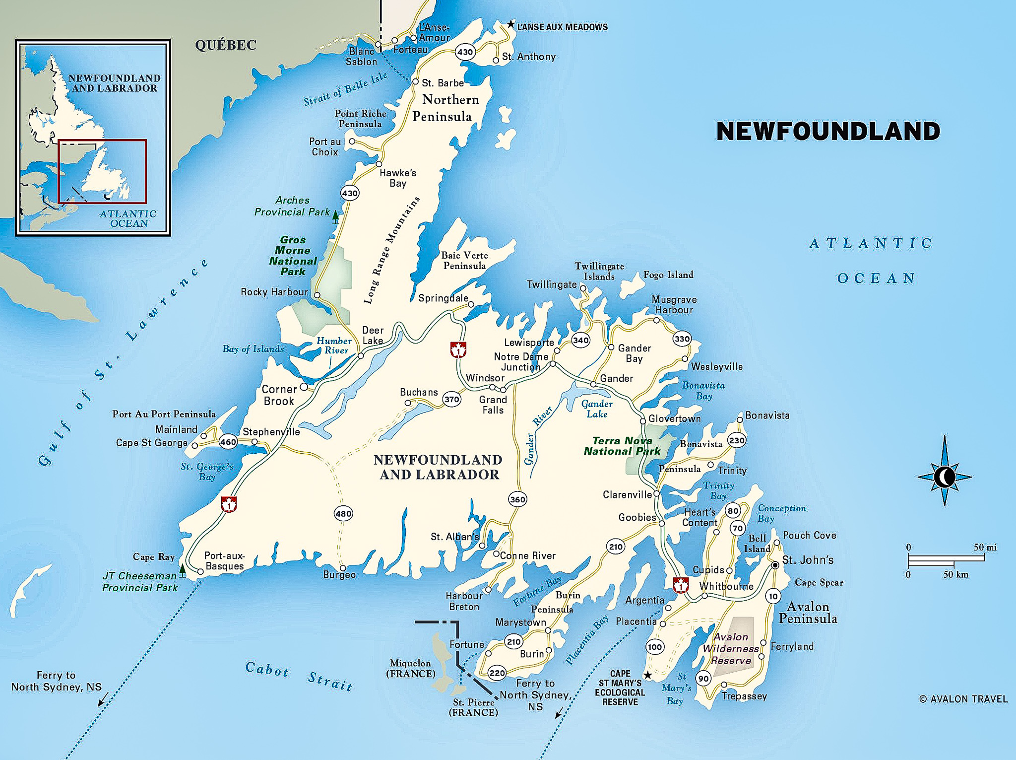 00_04_Newfoundland-2.jpg