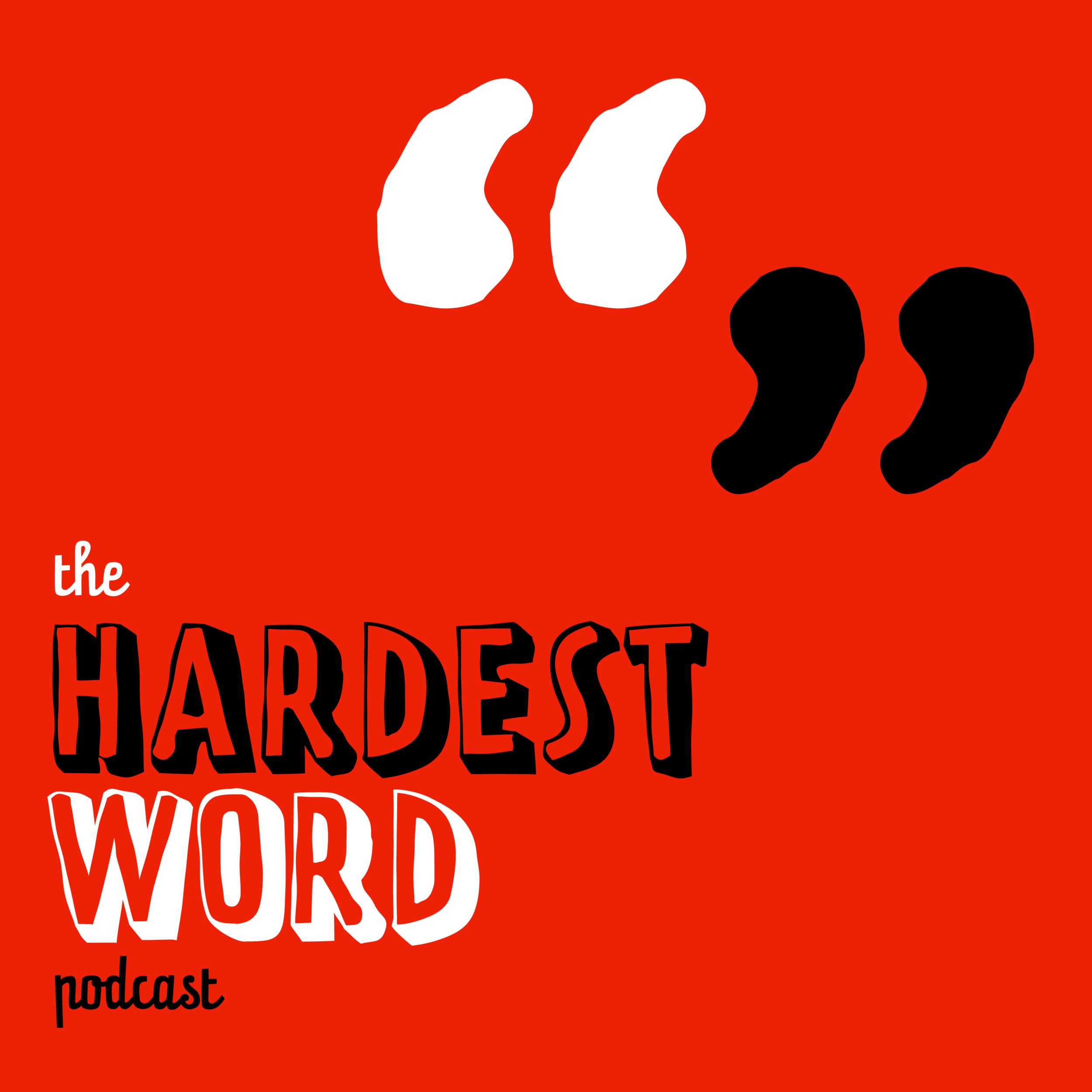 Hardest Word logo.png