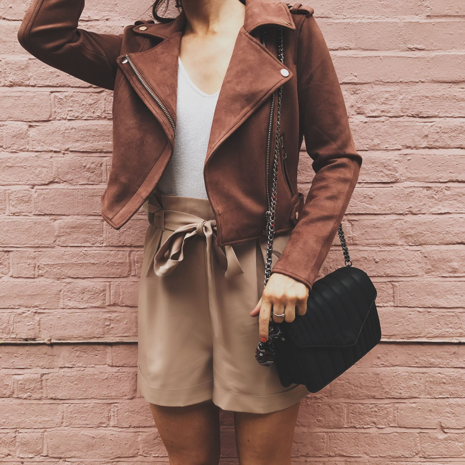 River-Island-pink-suede-jacket-and-tailored-shorts_EllaRyderIMG_4524-1600x1600.jpg