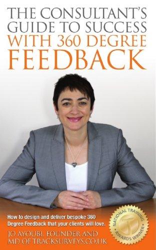 Guide to 360 feedback.jpg