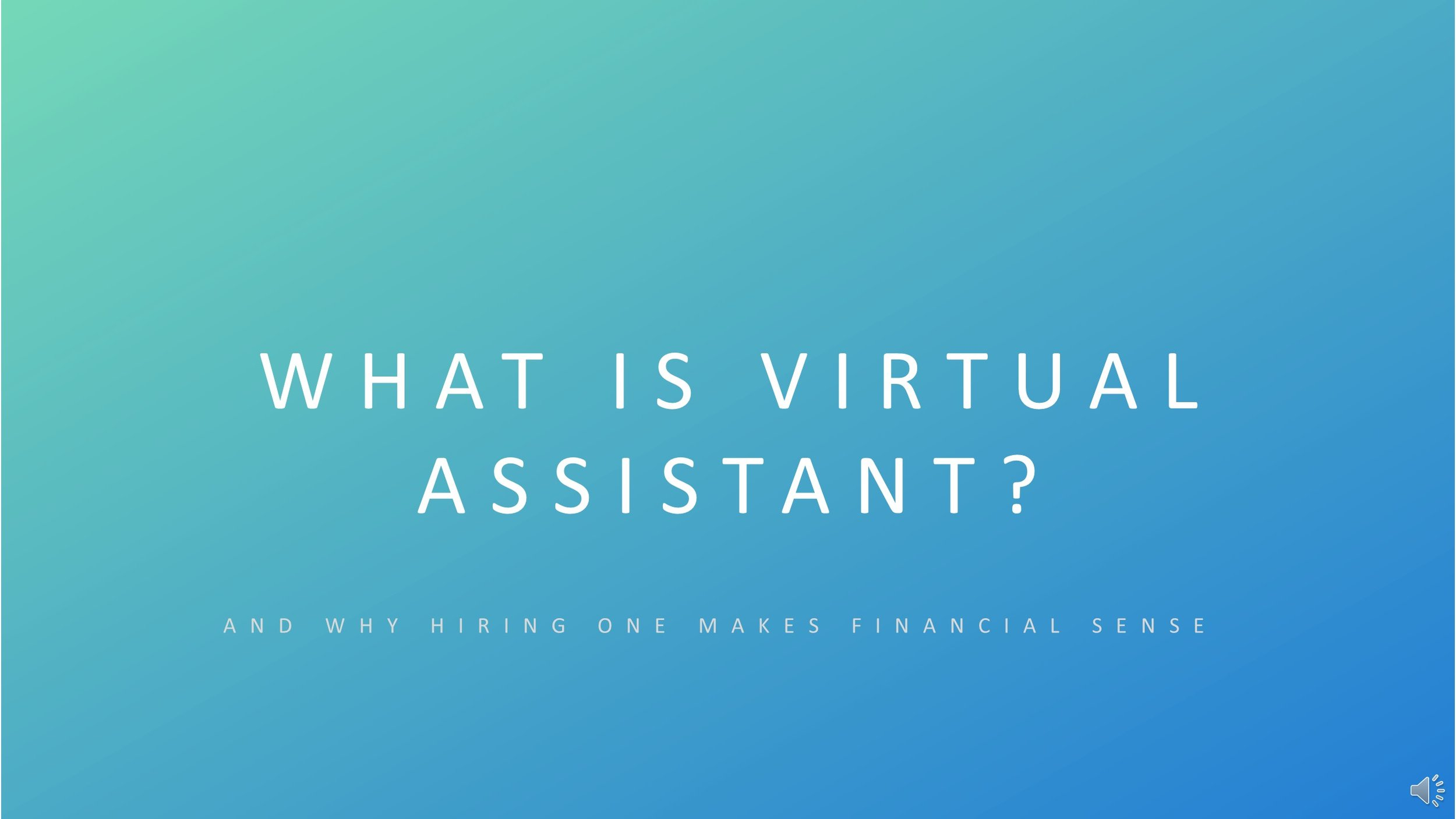 What is a Virtual Assistant by Sophie Kazandjian 31.03.19 show2.jpg