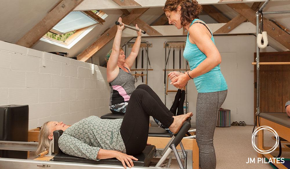 group-pilates-classes-devon.jpg