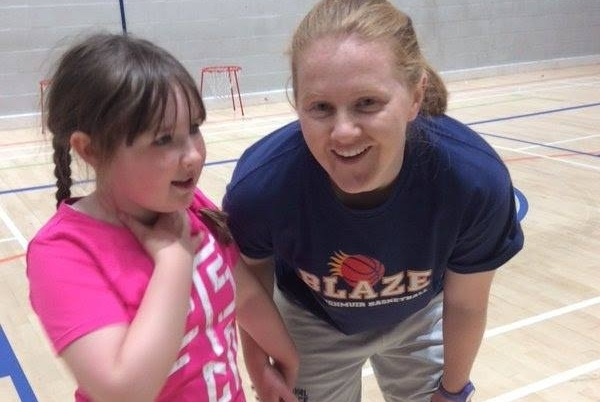 additional support needs - A great way to gain confidence and meet new friends for those that require a helping hand and a friendly coach.click here for a short intro videoSaturdays 9:00 - 10:00Age Group: P1 - S6