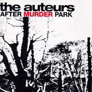 Murder Park.jpg