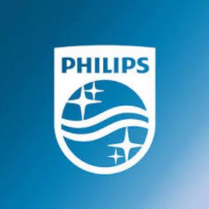 phillip.jpg