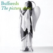 BUFFSEEDS The-Picture-Show.jpg