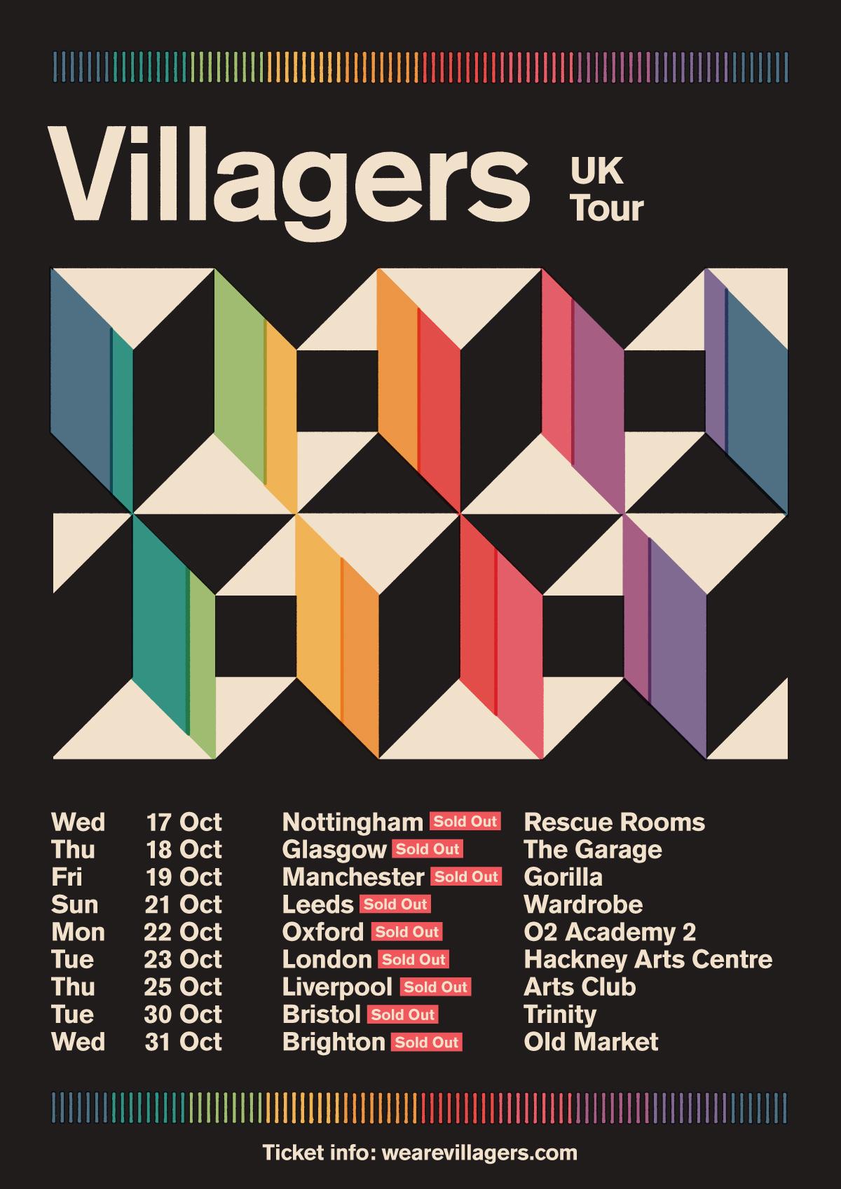 Villagers-UKTour-Poster-SoldOut.jpg