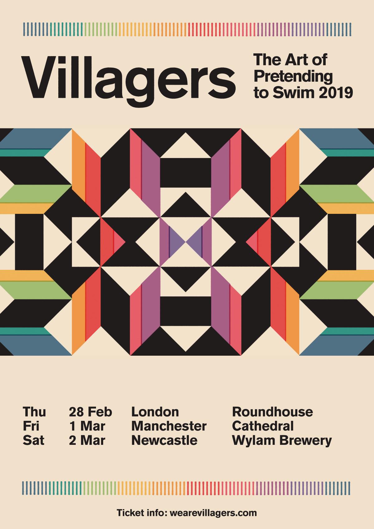 Villagers-2019-Poster-UK.jpg