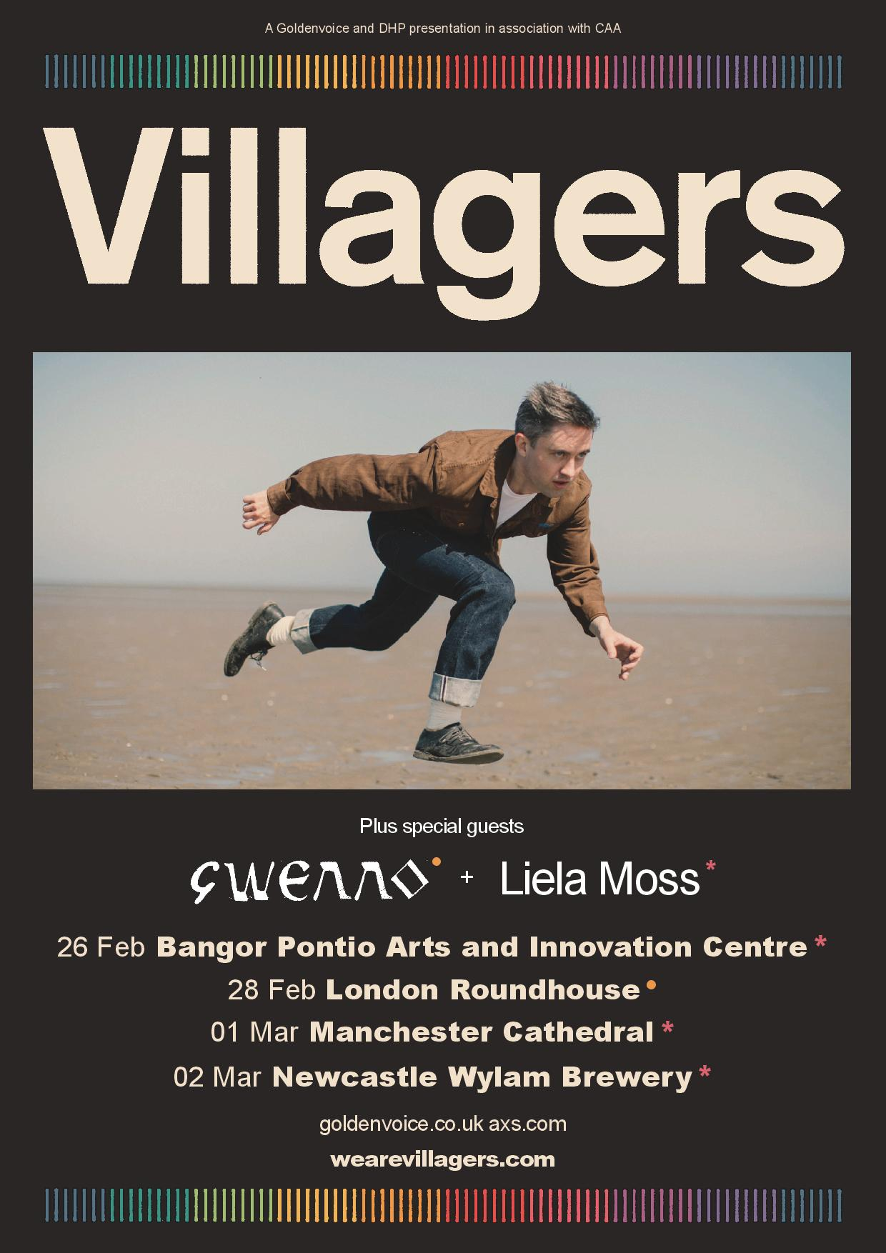 Villagers NATIONAL New DATES-page-001.jpg
