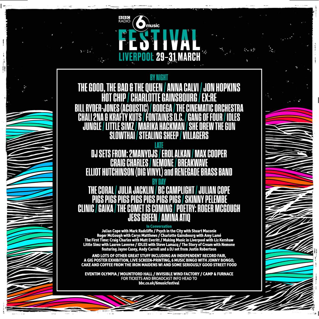 Insta_BBC6M_Festival_FullLinePoster_1080x1080 Social.jpeg