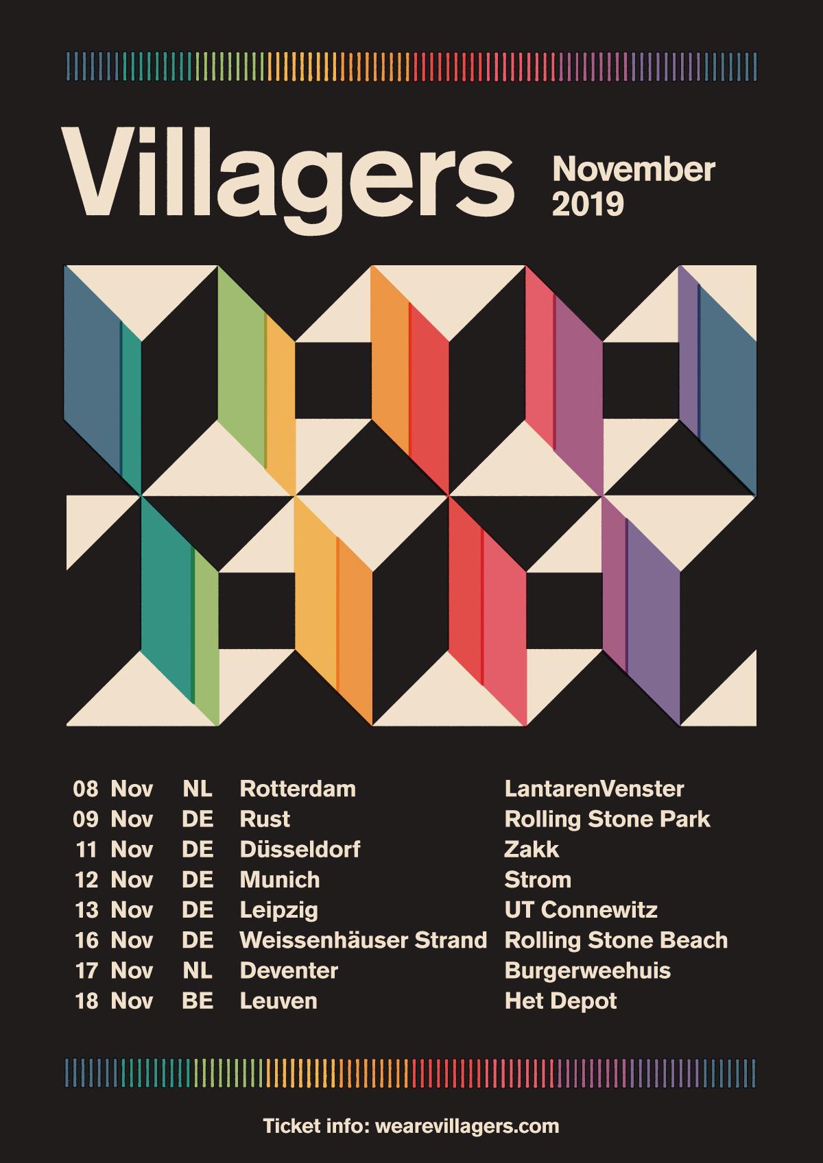 Villagers-November2019.jpg