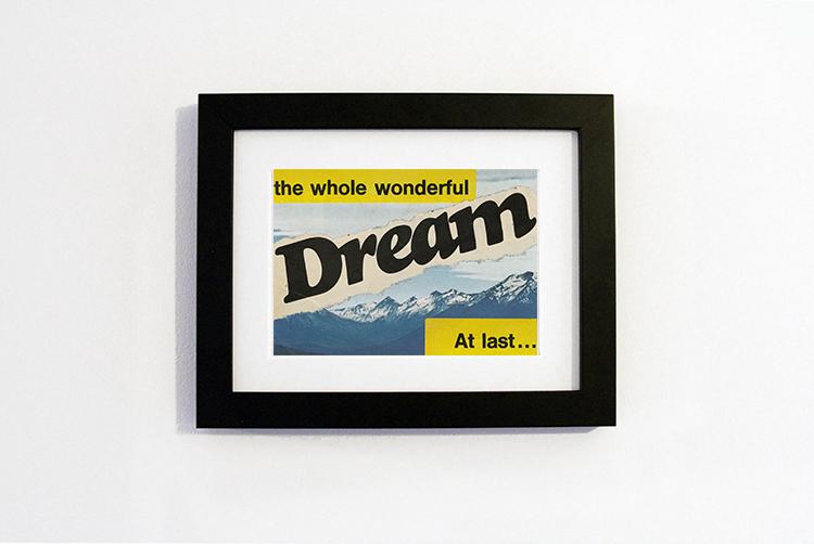 Whole dream black .jpg