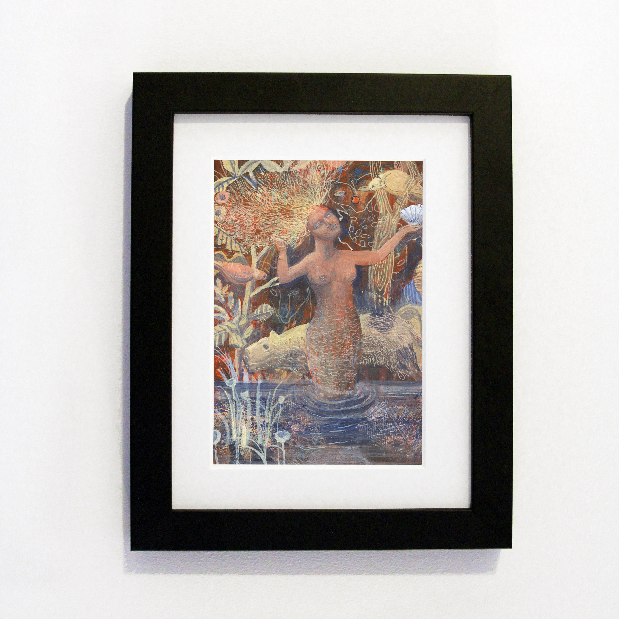 Lost Mermaid Black.jpg