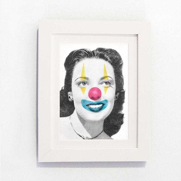 white clown.jpg