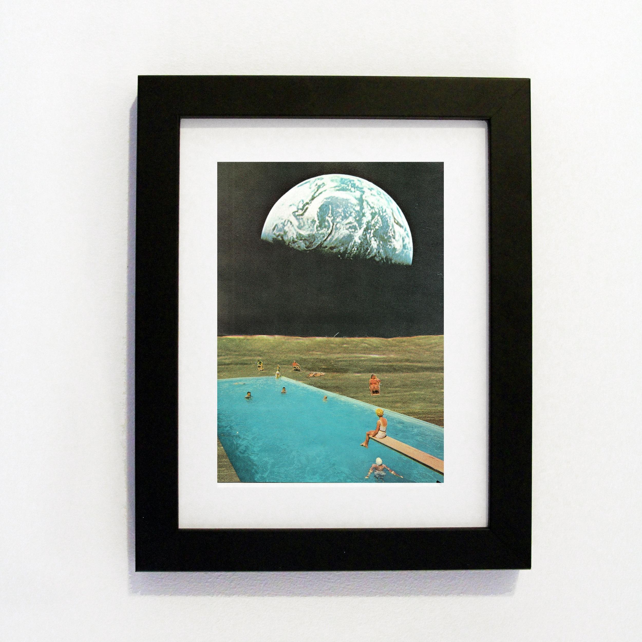 Black+pale+pool.jpg