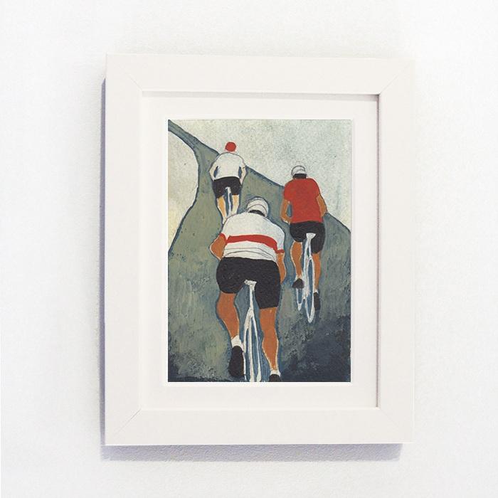Two riders white.jpg