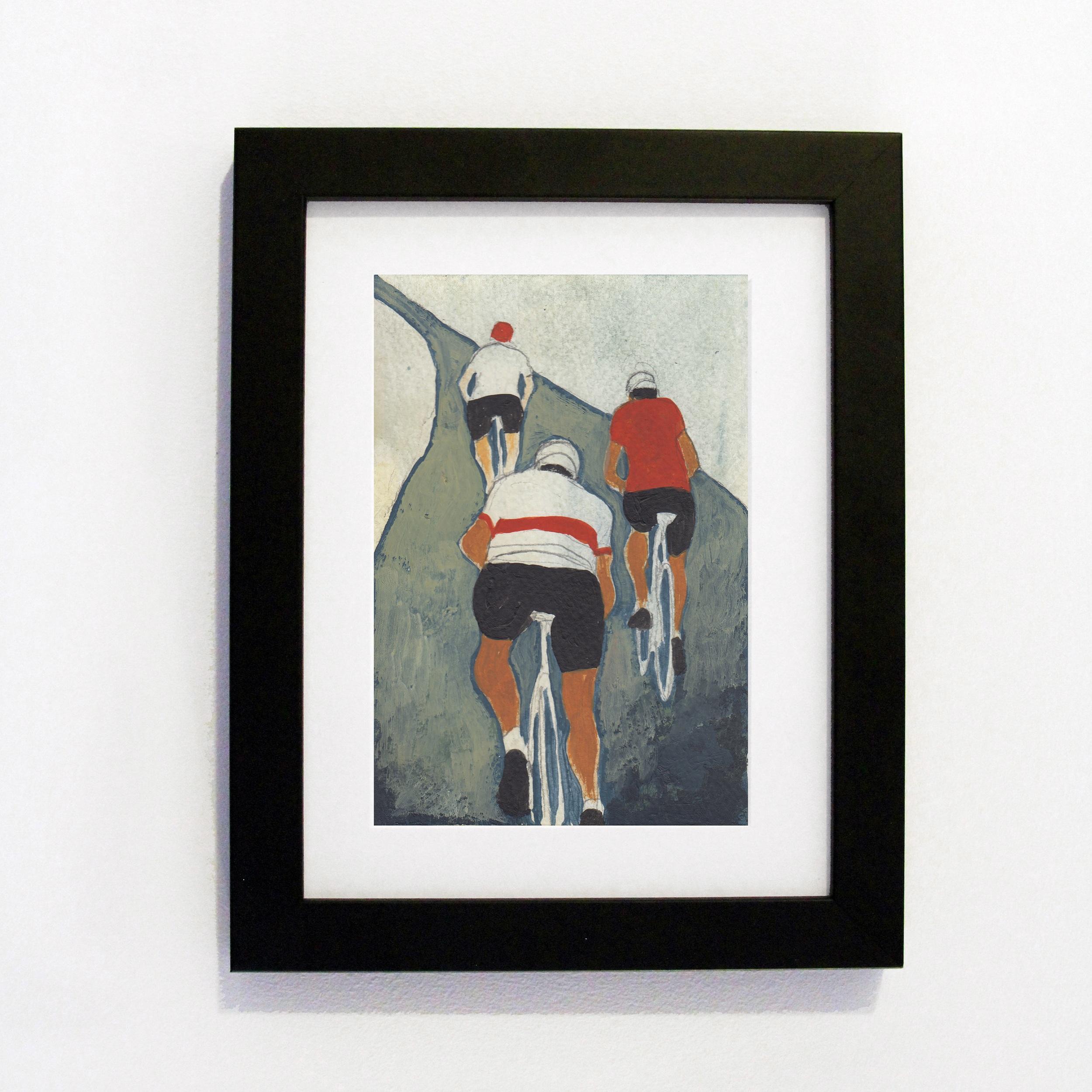 Two+Riders+.jpg