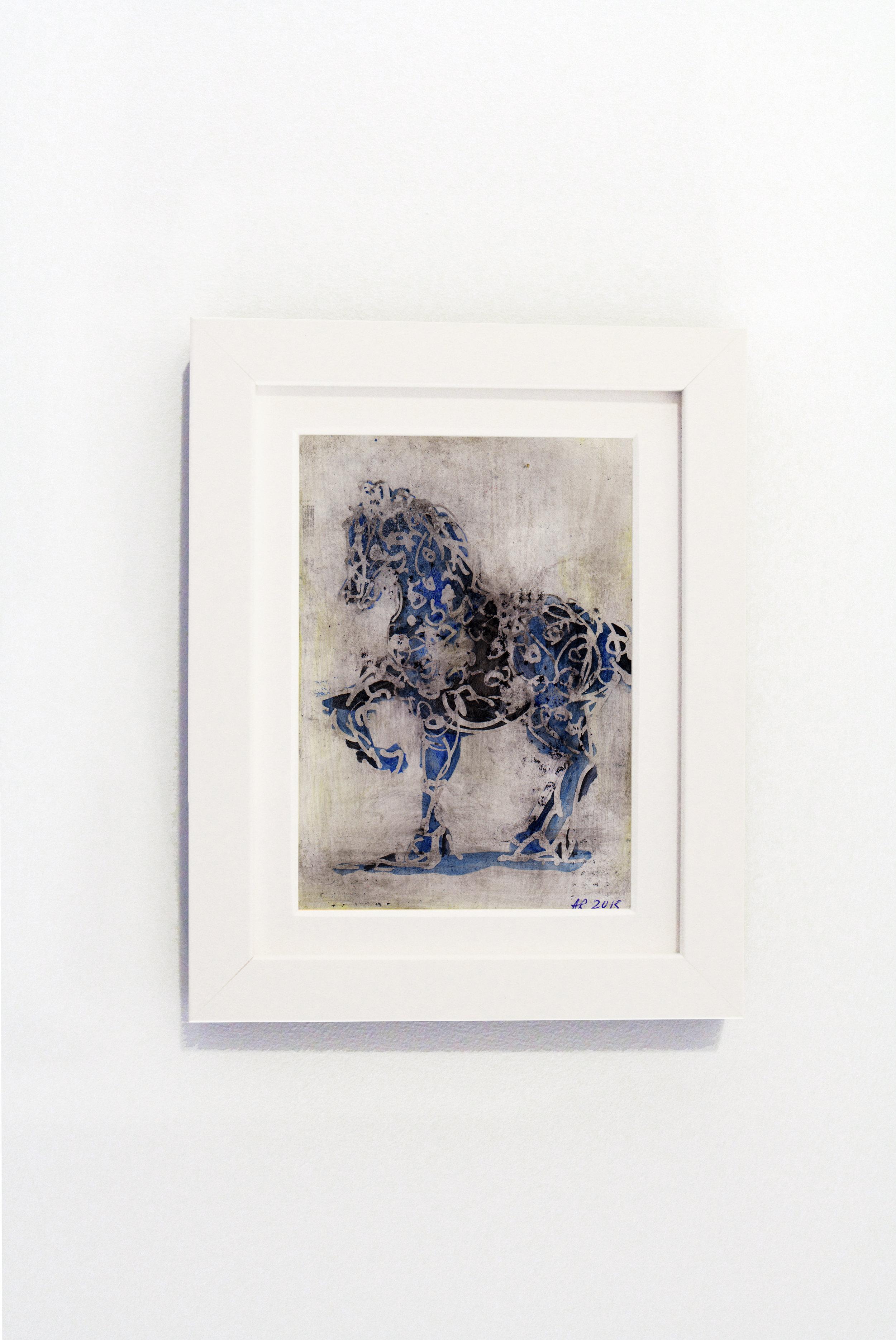 Blue Horse White Frame.jpg