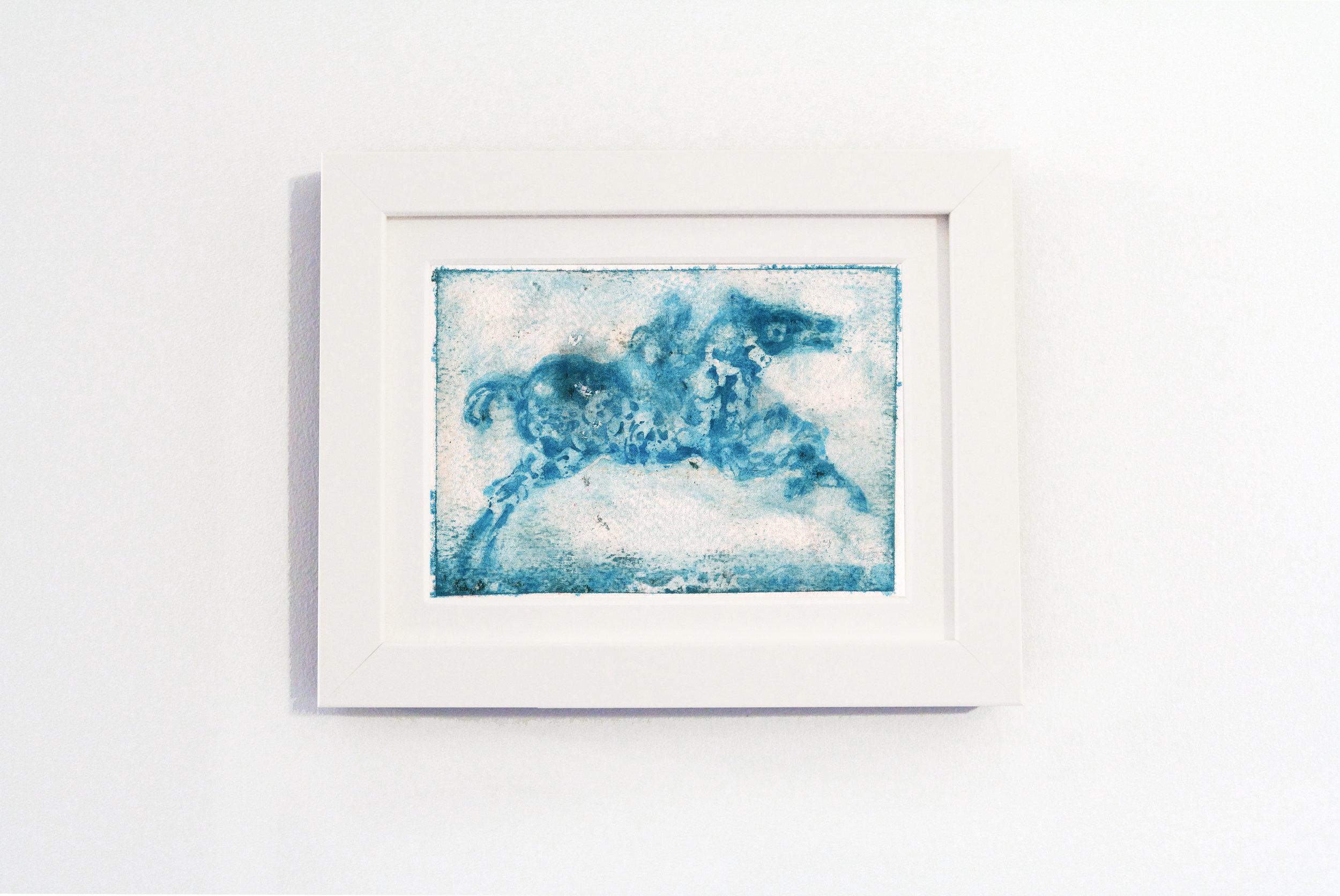 Delft Blue White Frame.jpg
