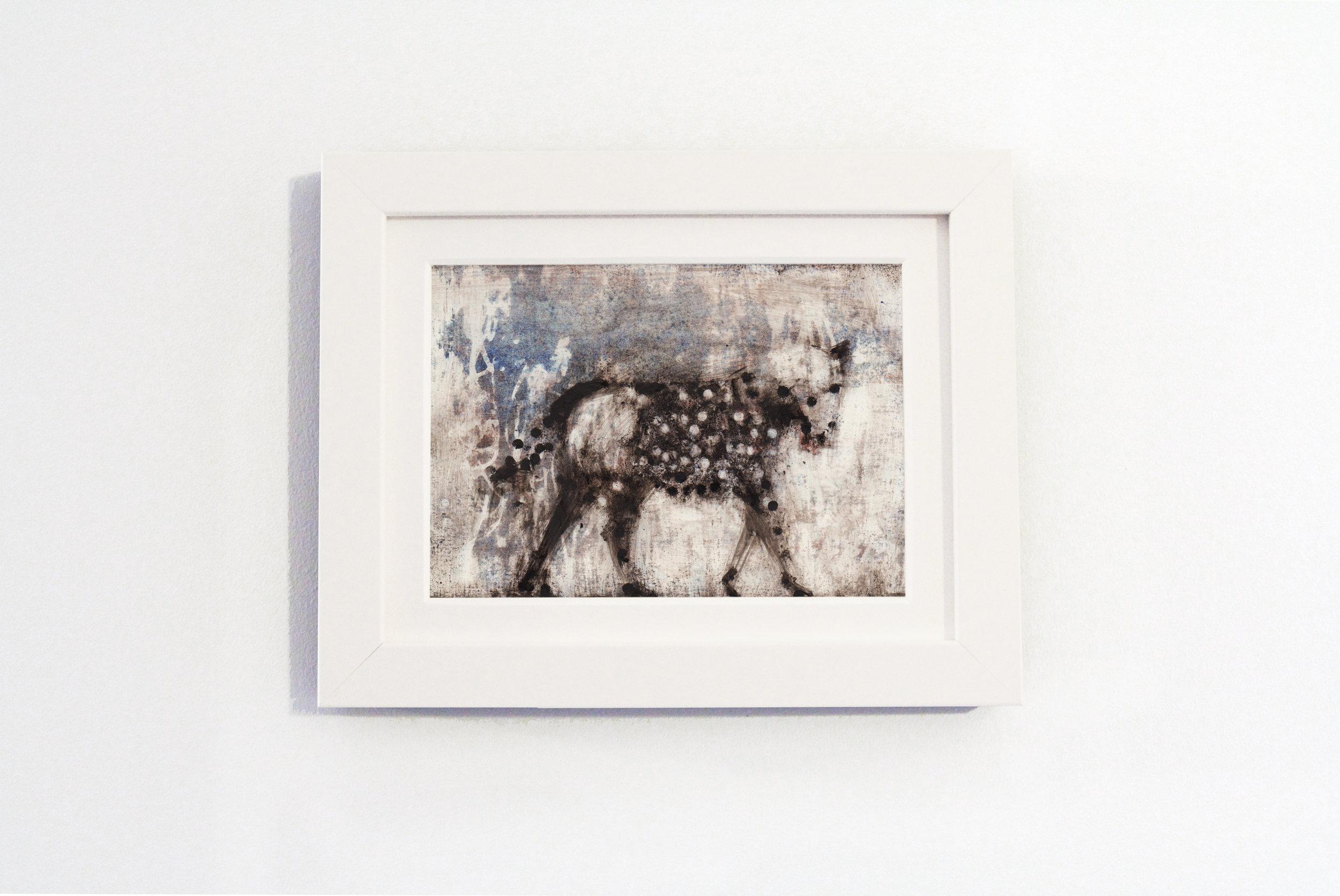 Dot Horse White Frame.jpg