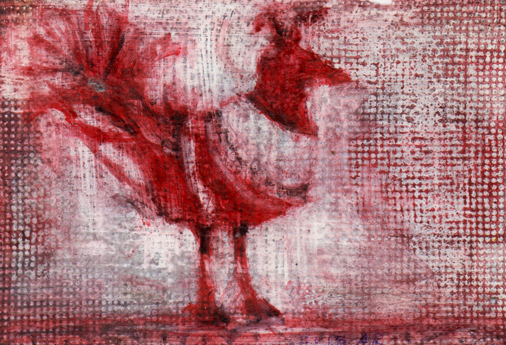 Alicia Rothman - Red Bird tif.jpg
