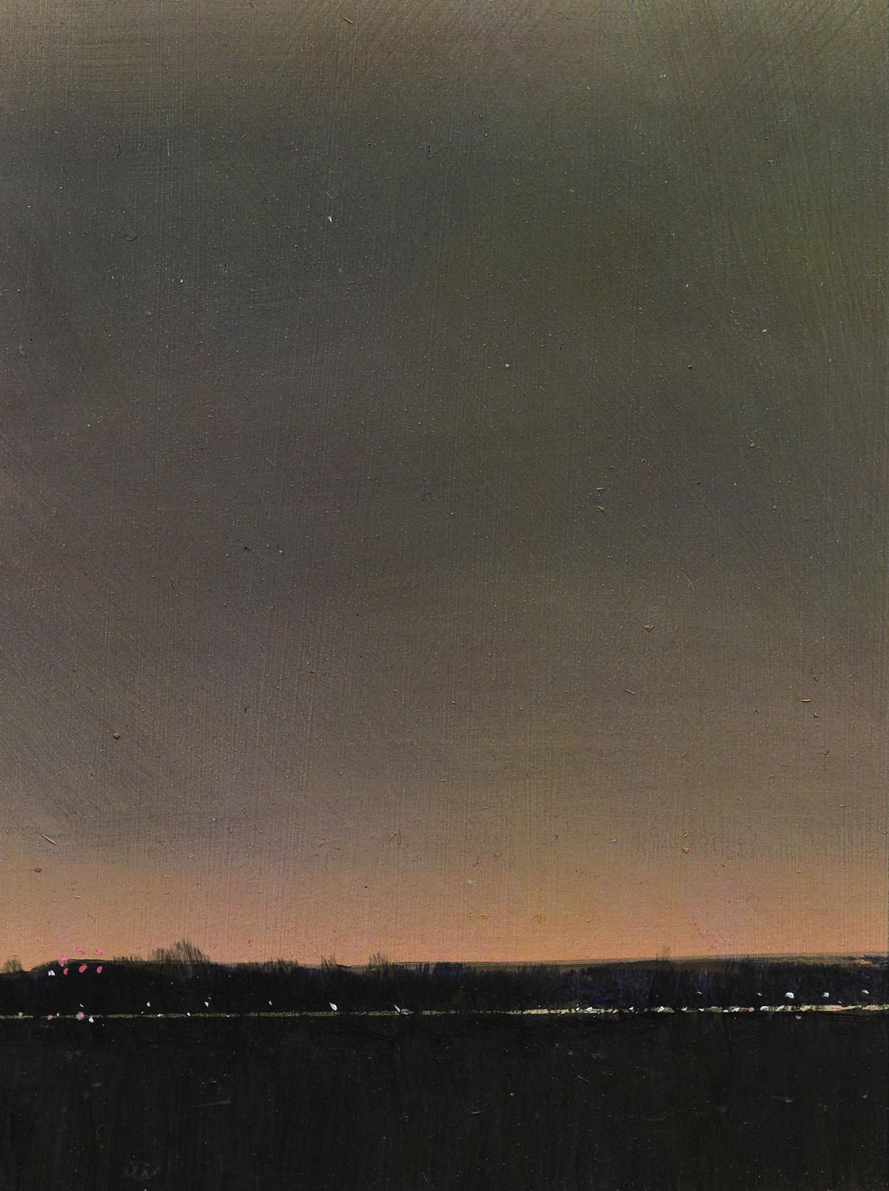 Andrew Torr - Clapham High Cloud Warm.jpg