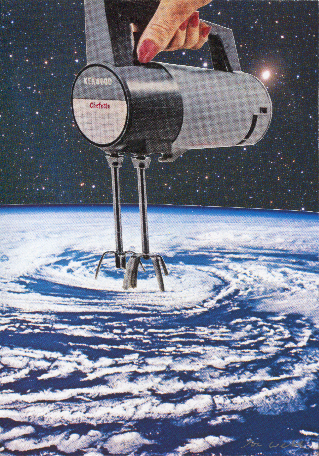 Joe Webb - Stirring up a Storm IV.jpg