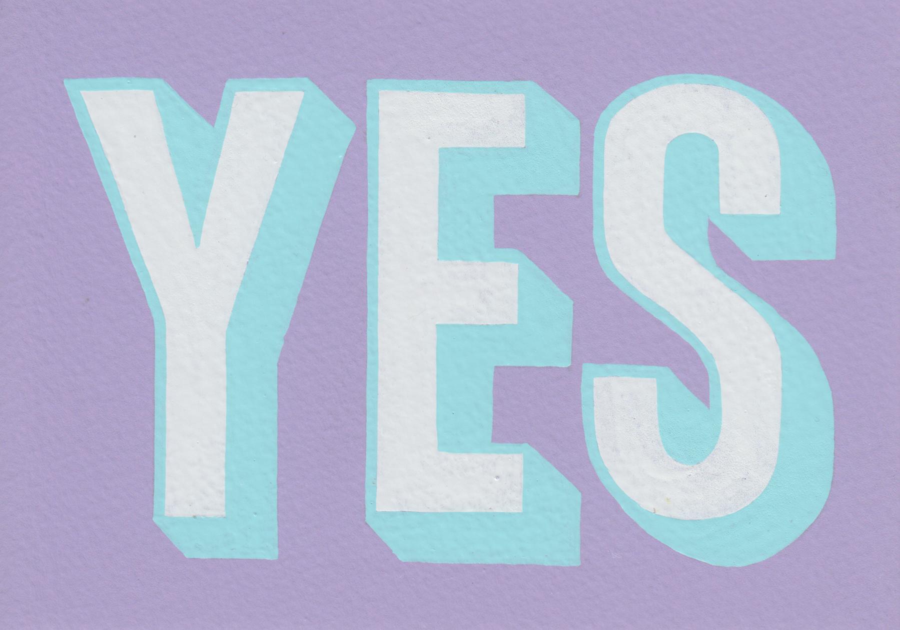 Daisy Emerson - YES.jpg