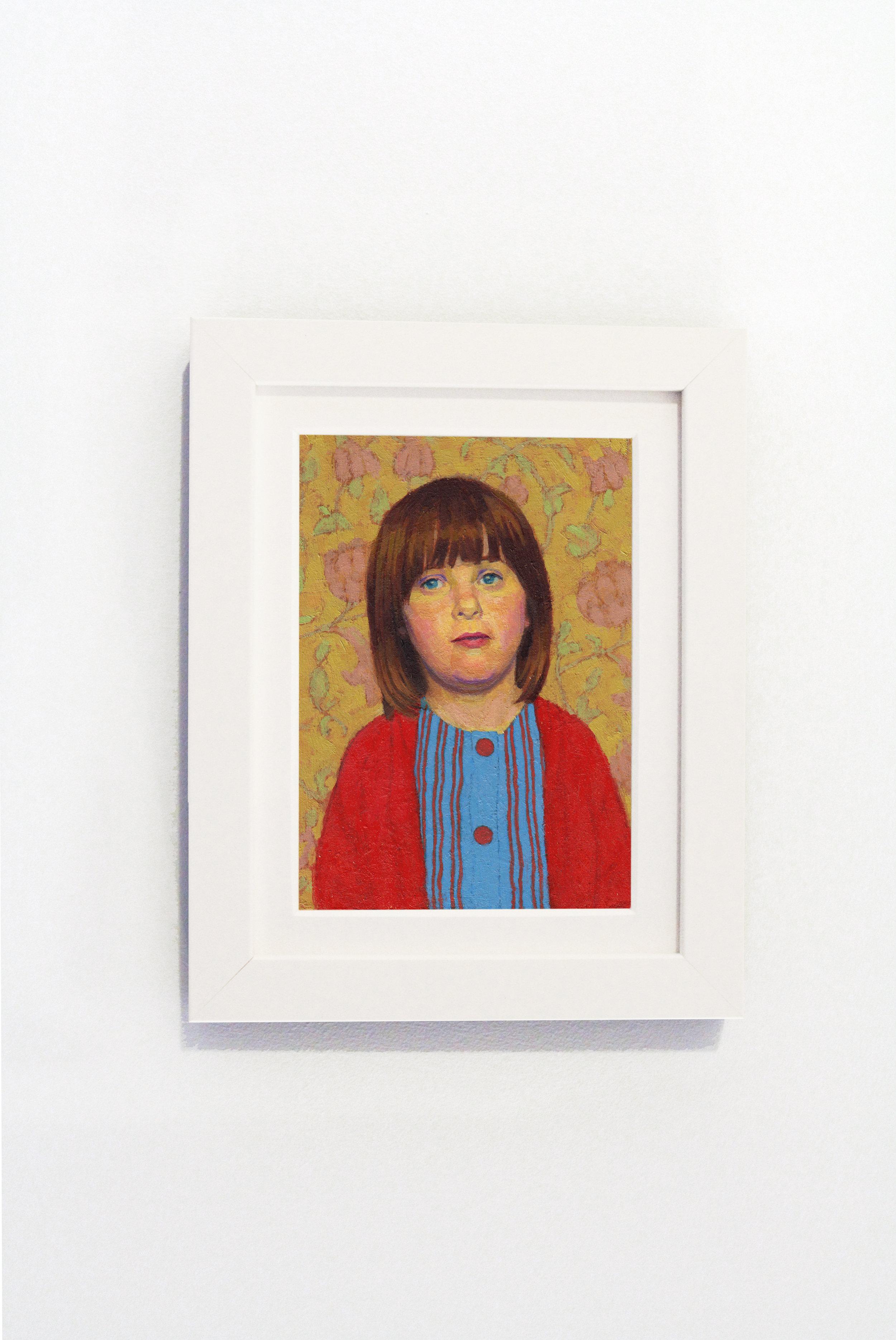 Gemma Age 5 White.jpg