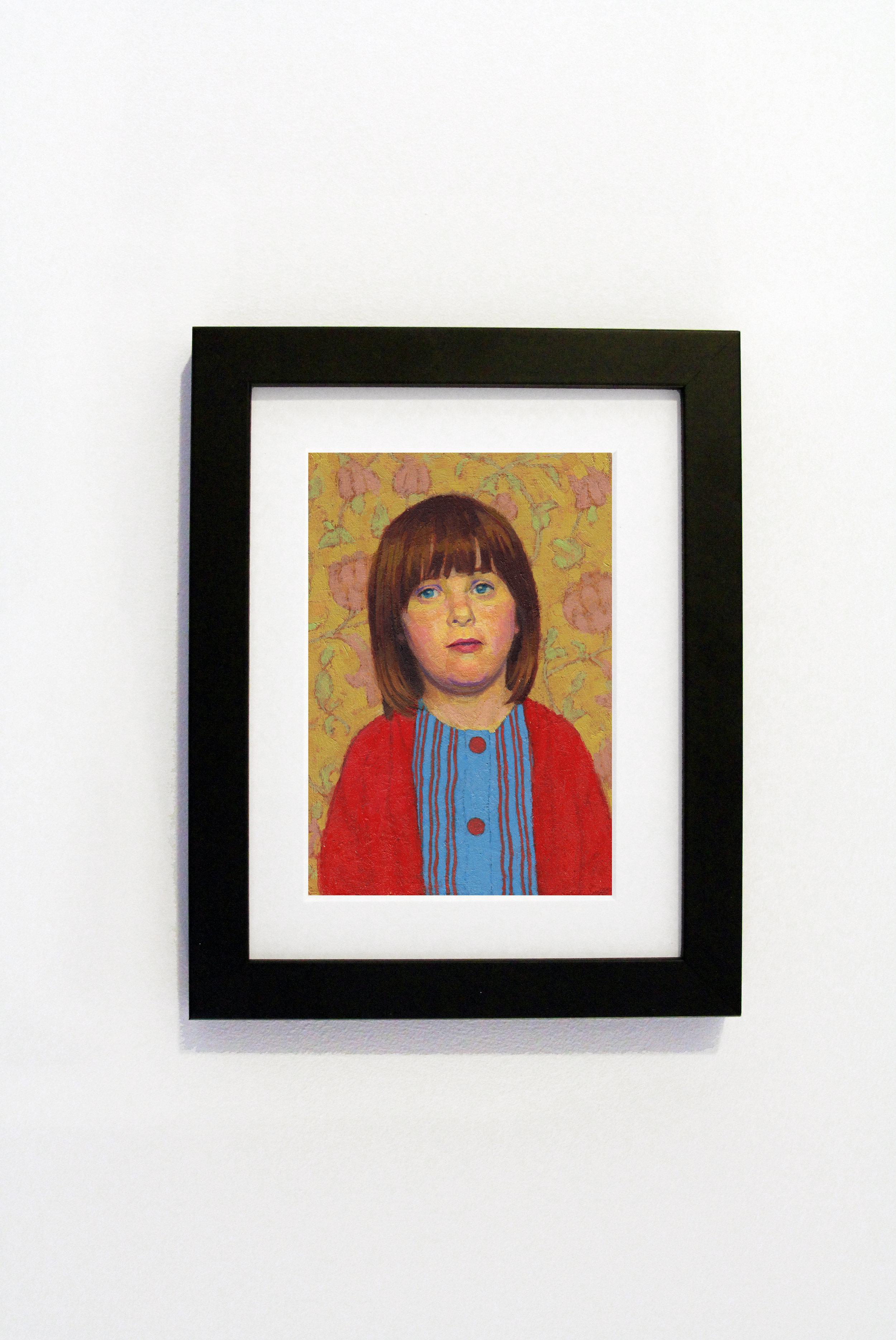 Gemma Age 5 Black.jpg