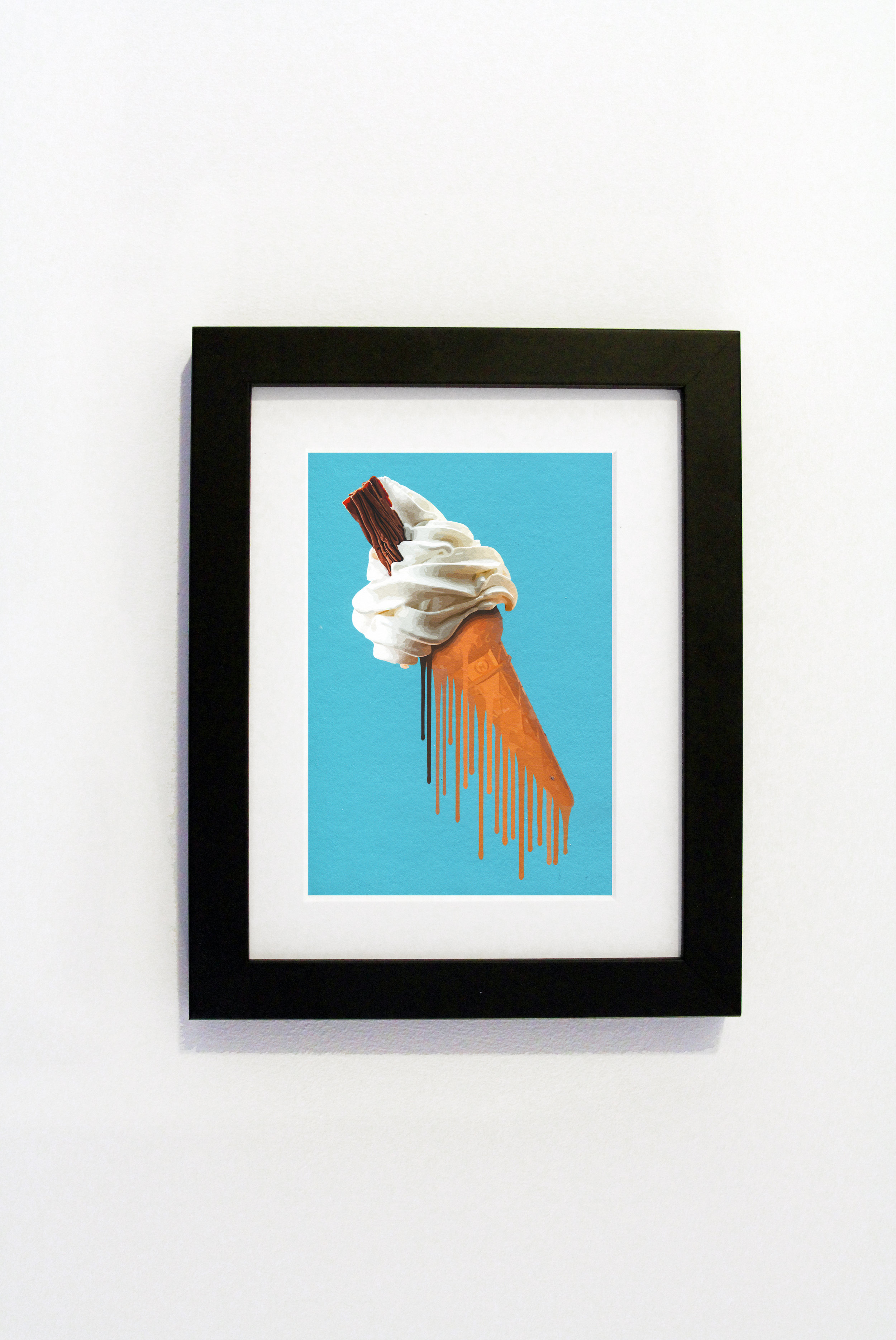 Ice Cream Black Frame.jpg