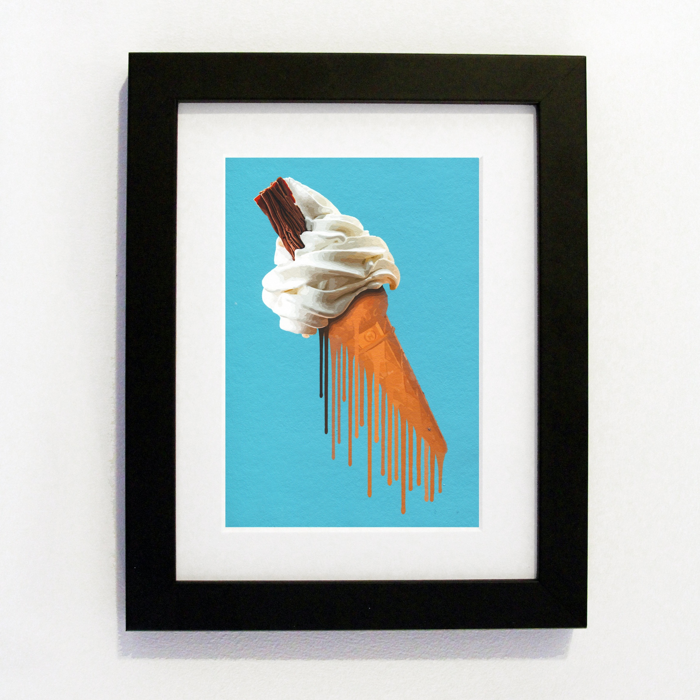 Ice+Cream+Black+Frame.jpg