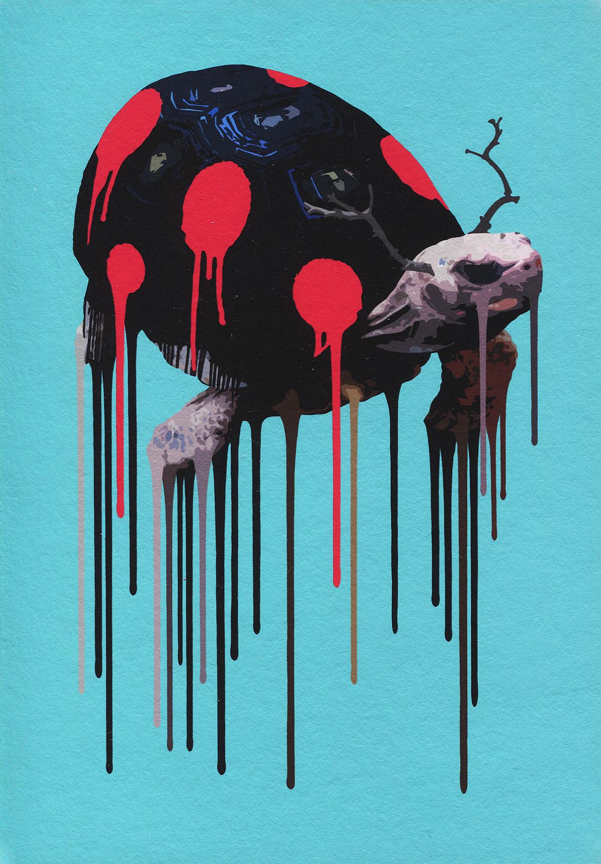 Carl Moore - Tortybug Dripster TIF.jpg