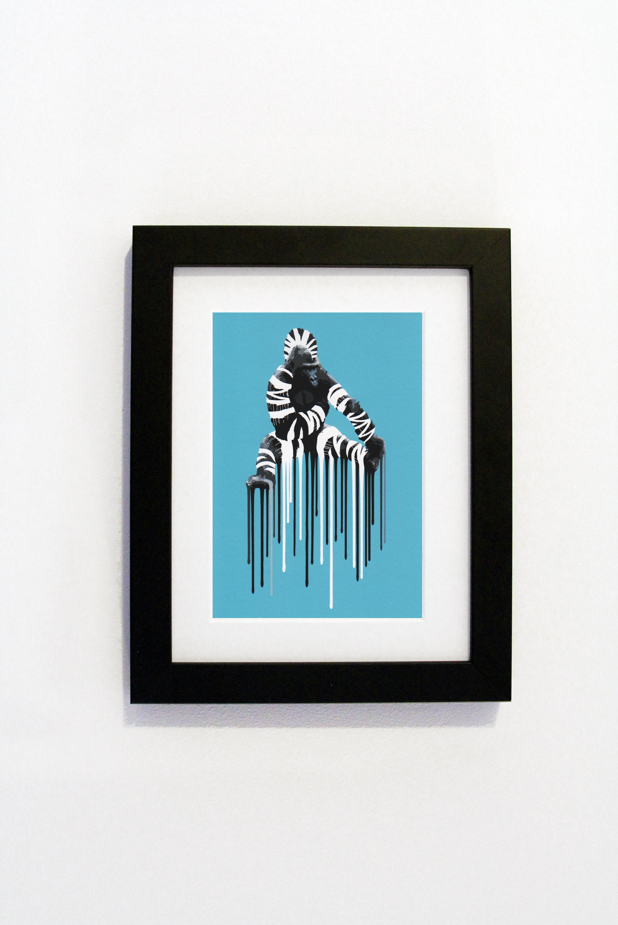 Gorilla Black Frame.jpg