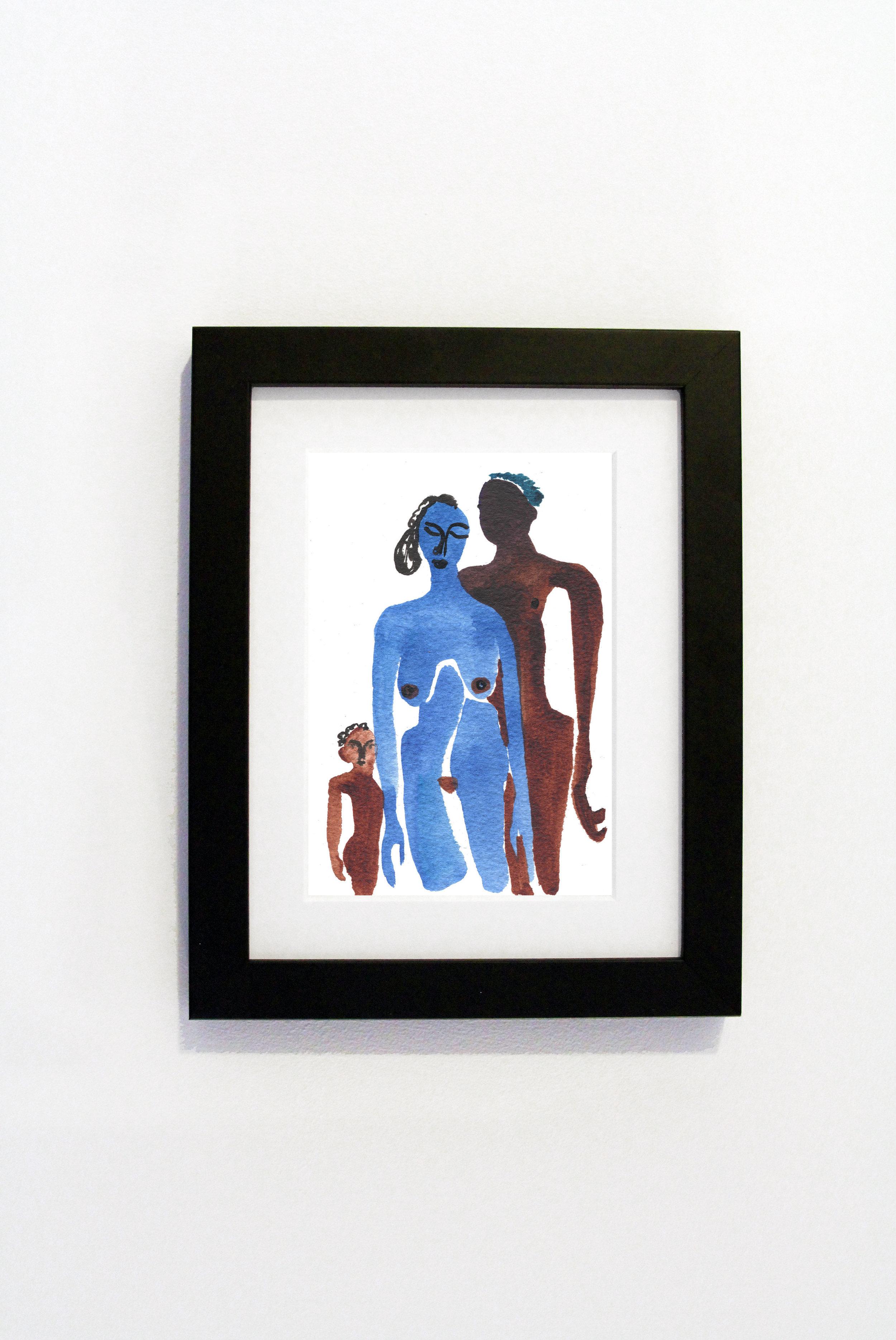 En Famille Black Frame.jpg