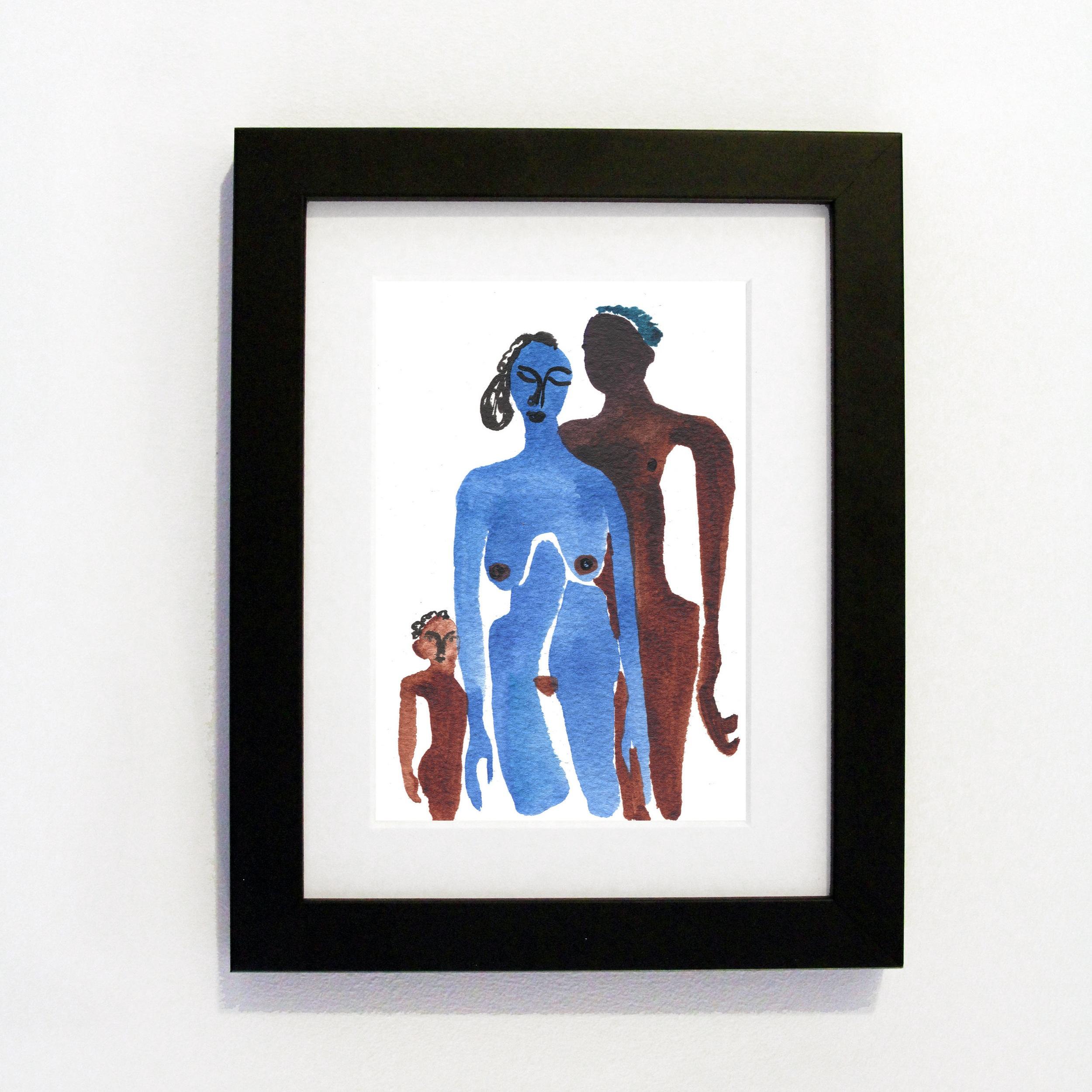 En+Famille+Black+Frame.jpg