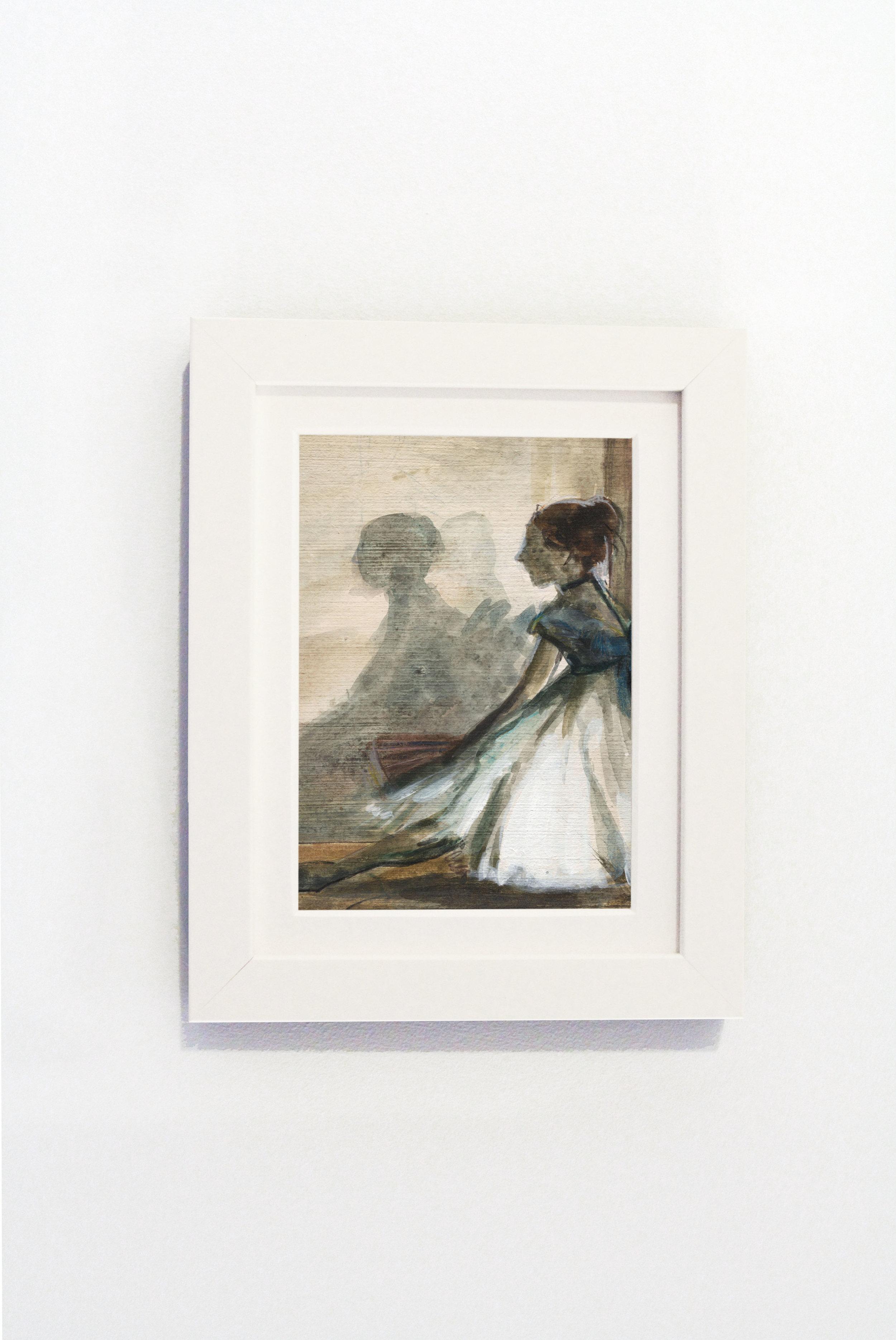 Dancer White Frame.jpg