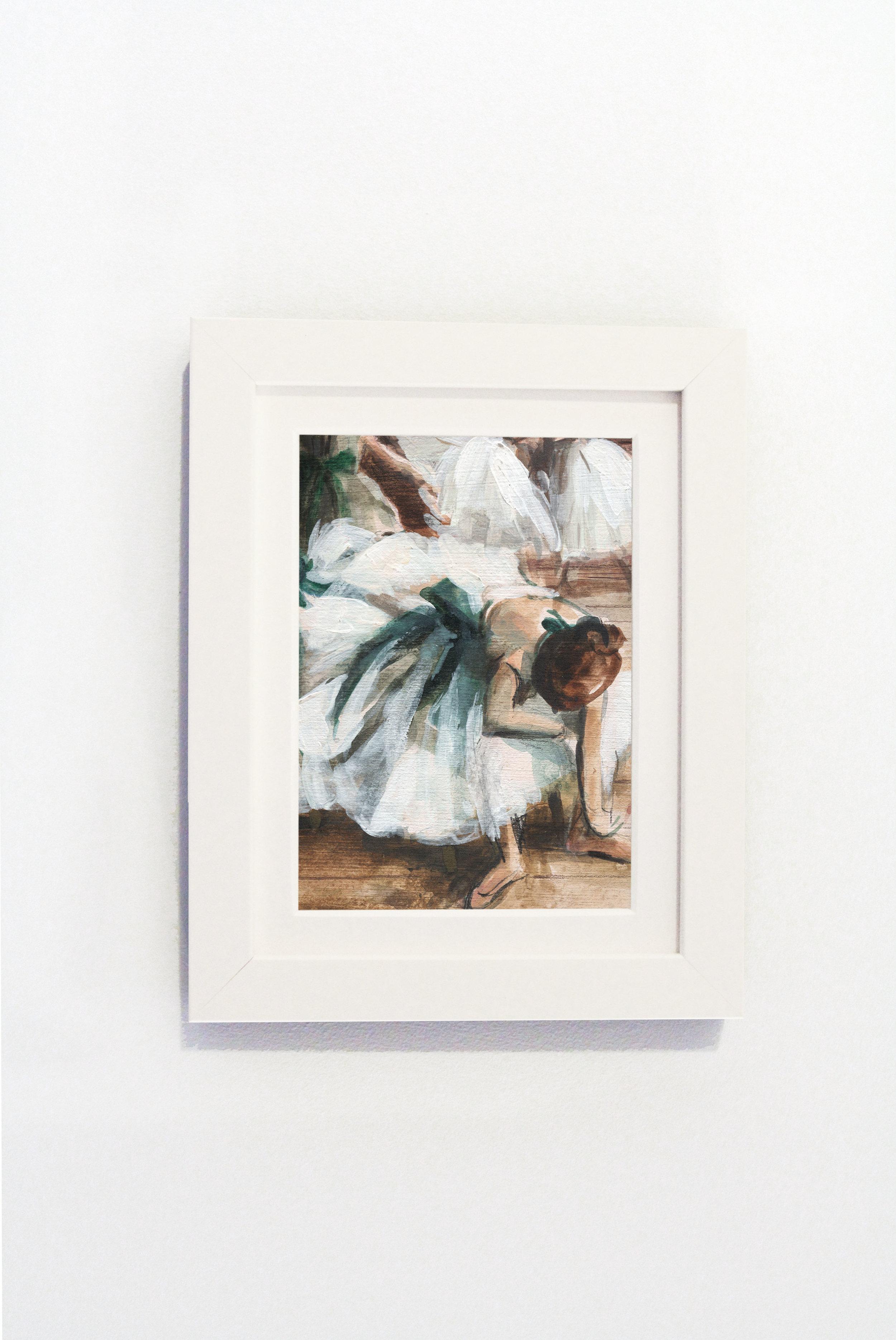 Dancer girl White Frame.jpg