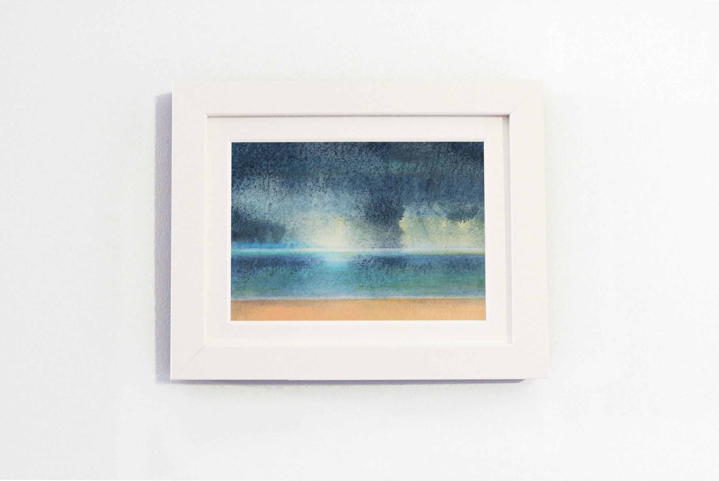 Northumbrian White Frame.jpg