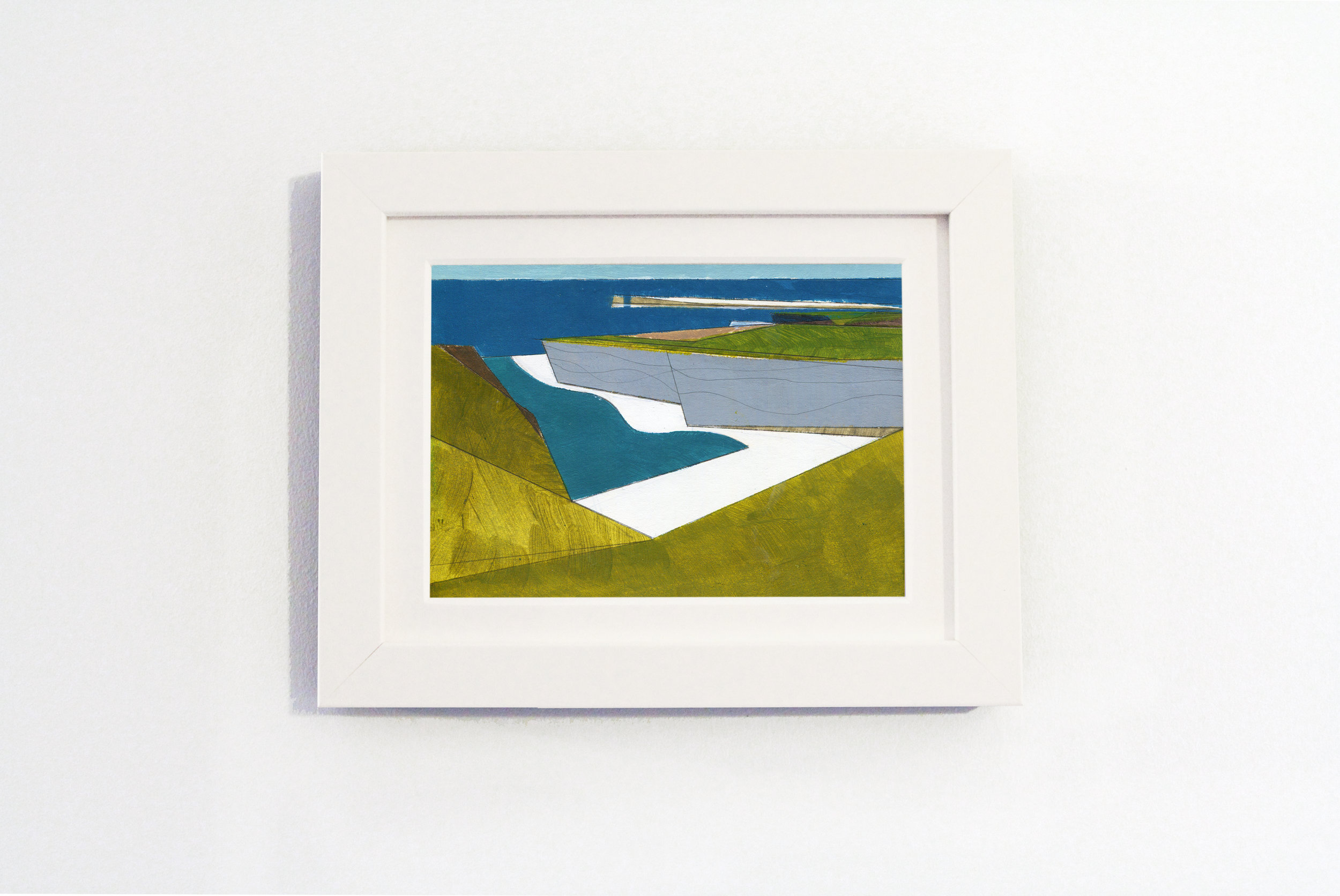 Wave Line White Frame.jpg