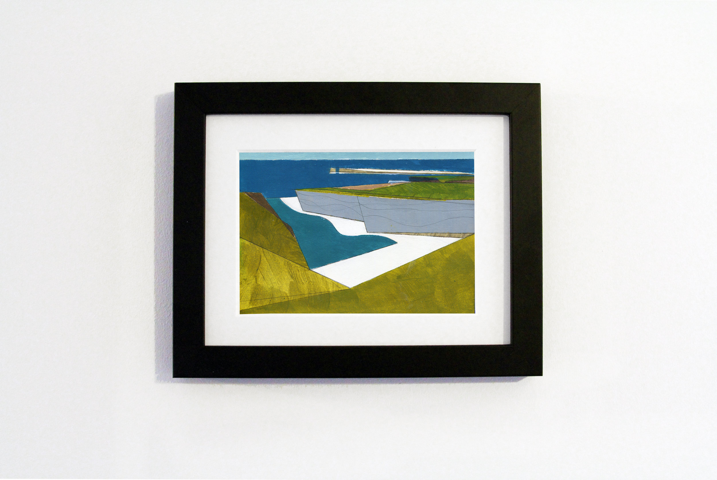 Wave Line Black Frame.jpg