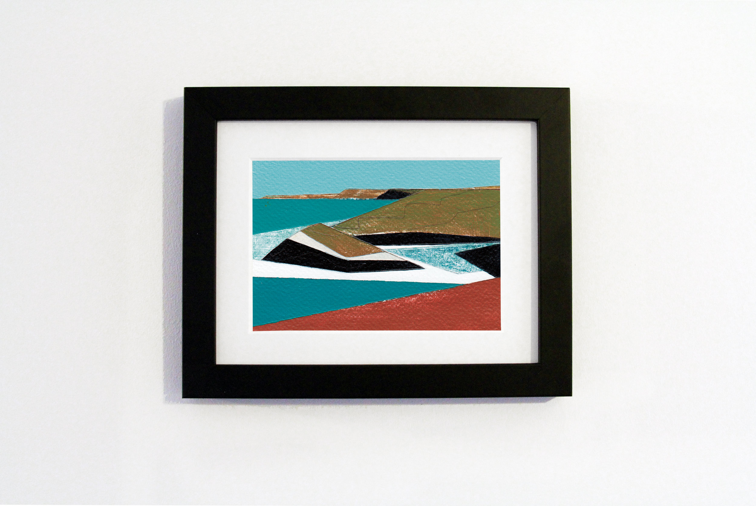 Harbour White Frame.jpg