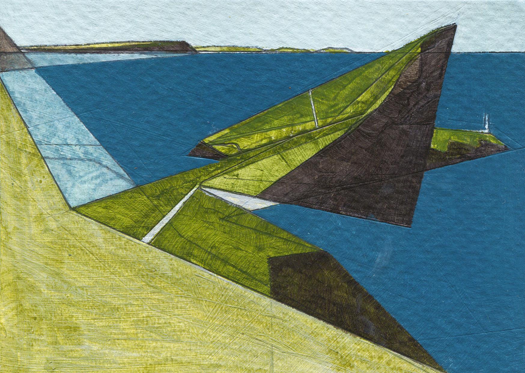 Vanessa Gardiner - Winged Coast (Skye).jpg