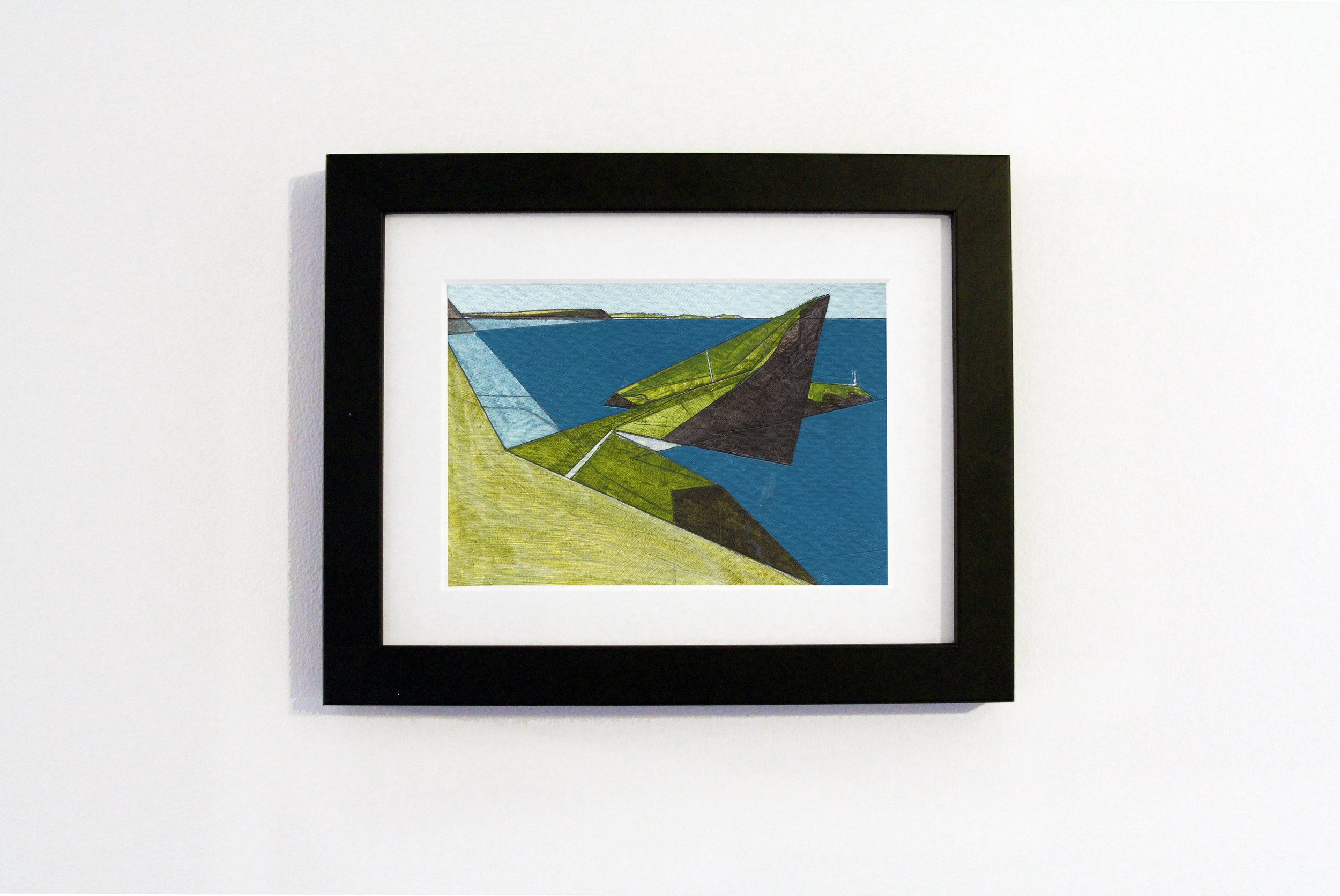 Winged Coast Black Frame.jpg