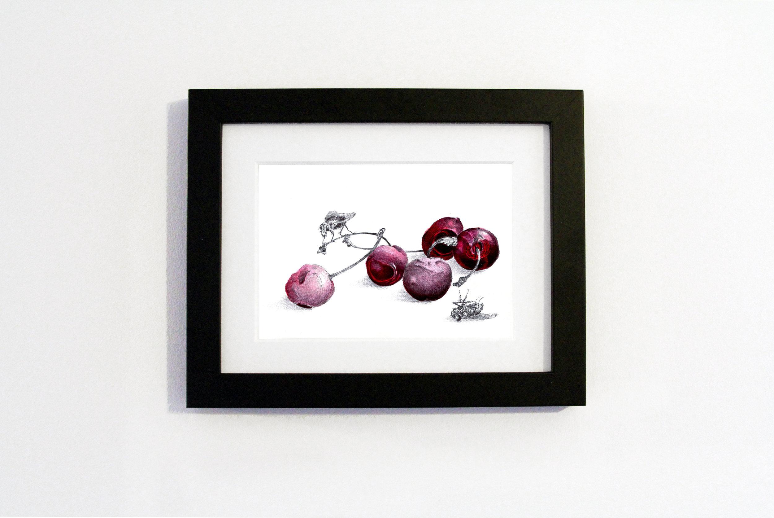 Cherries Black frame.jpg