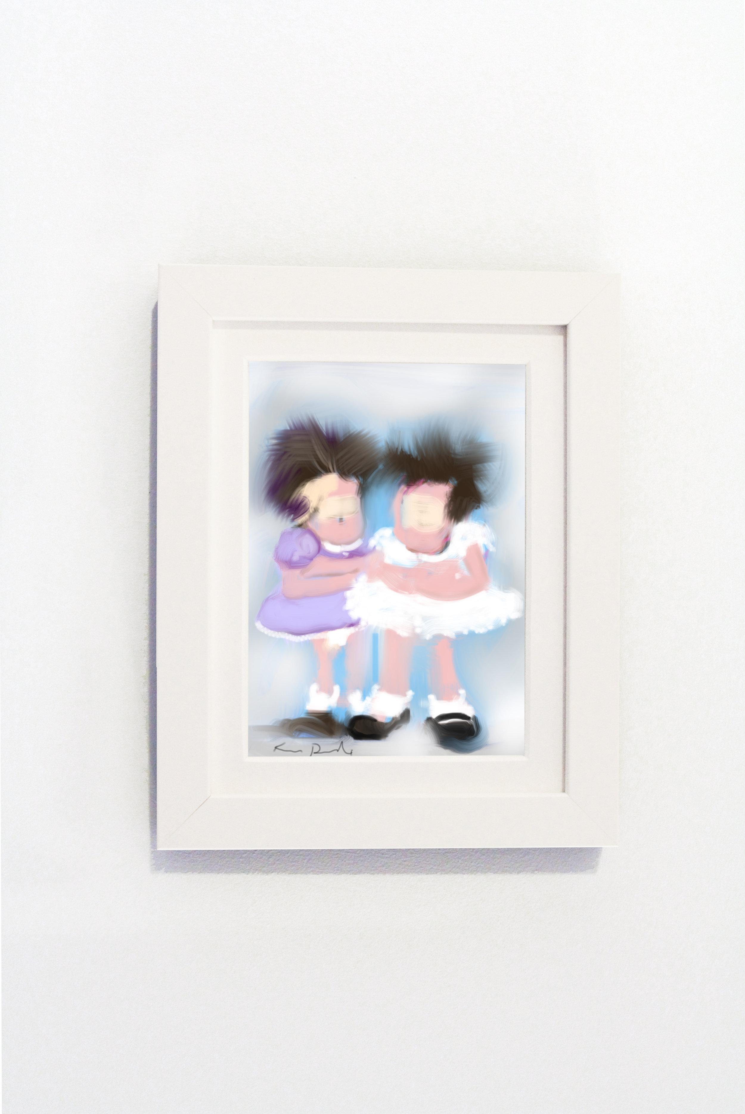 Ipad Drawing White Frame.jpg